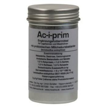 Ac-i-prim-LACTOBACILLUS