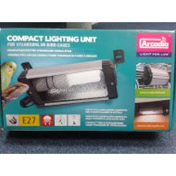 Arcadia-Compact-Lighting-Unit