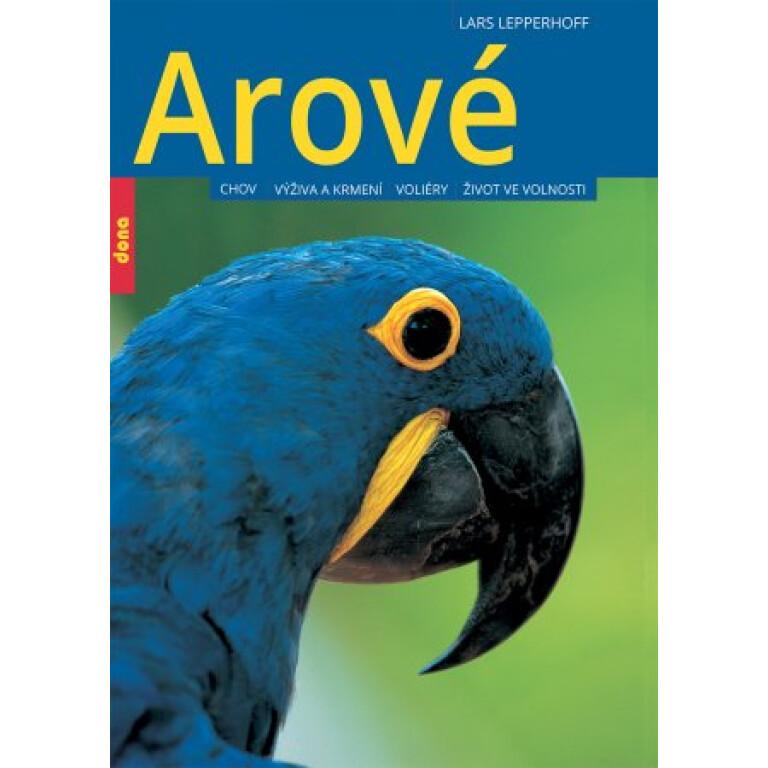 Arove