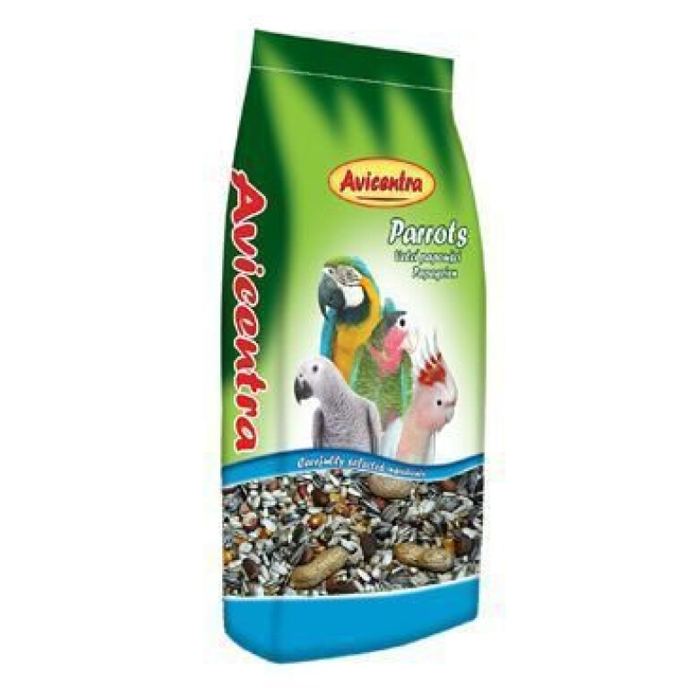 Avicentra-Special-velky-papousek-15kg