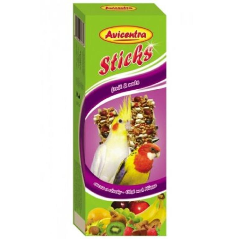 Avicentra-Tycky-pro-male-papousky-s-ovocem-a-orechy-2ks