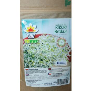 BROKOLICE-semena-na-klicky-100g-MAXI-PACK