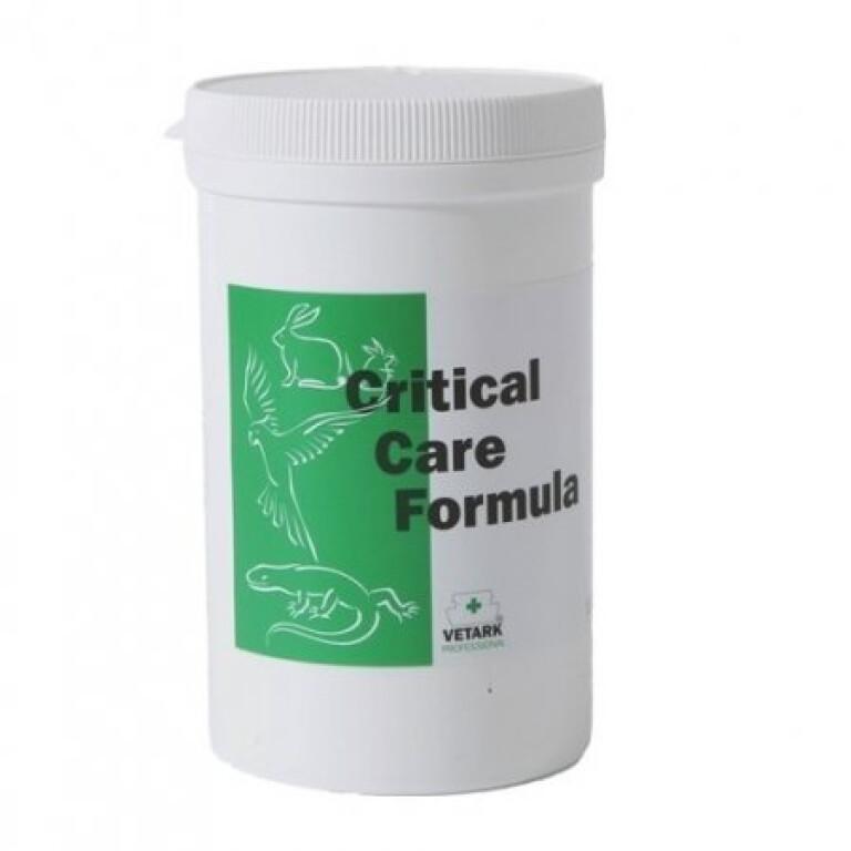 Critical-Care-Formula-150g
