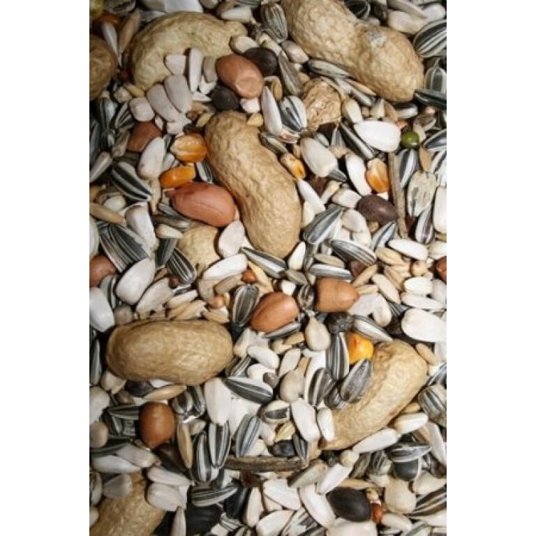 Deli-Nature-Velky-papousek-s-orechy-15kg