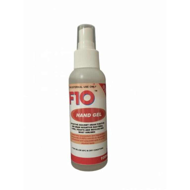 F10-Desinfekcni-gel-na-ruce-100ml