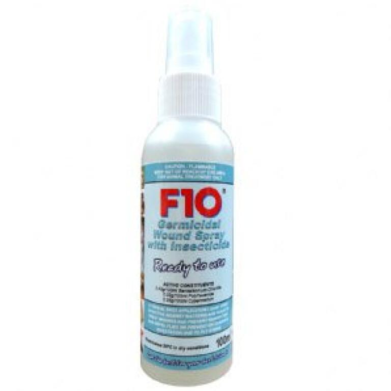 F10-Desinfekcni-sprej-s-insekticidem-100ml-nejen-pro-papousky