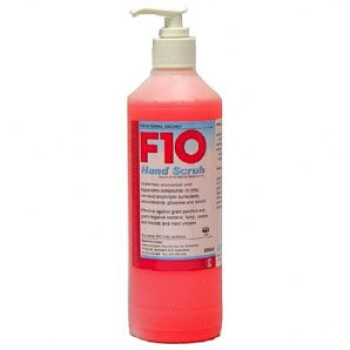 F10-desinfekcni-tekute-mydlo-Scrub-extra-ucinne-500ml