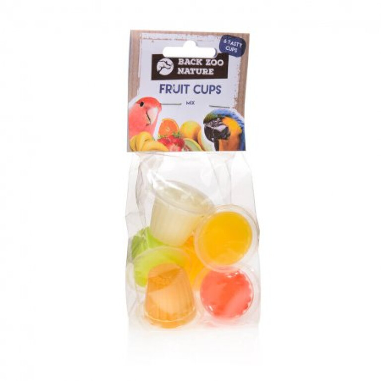 Fruit-Cup-Mix-6ks-Ovocne-zele-pro-papousky