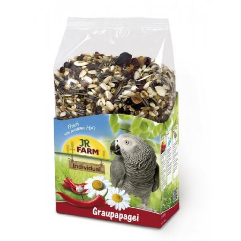 JR-Farm-African-Parrot-Premium-950g
