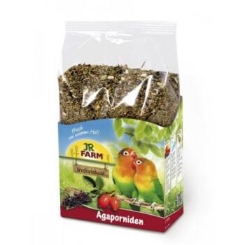 JR-Farm-Agapornis-Premium-1kg