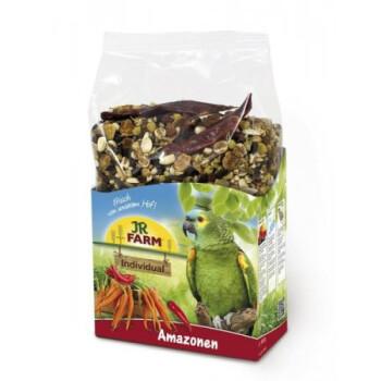 JR-Farm-Amazonan-Parrot-Premium-950g