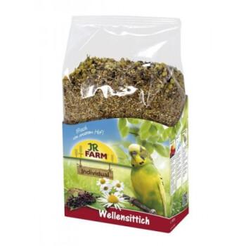 JR-Farm-Andulka-Premium-1kg