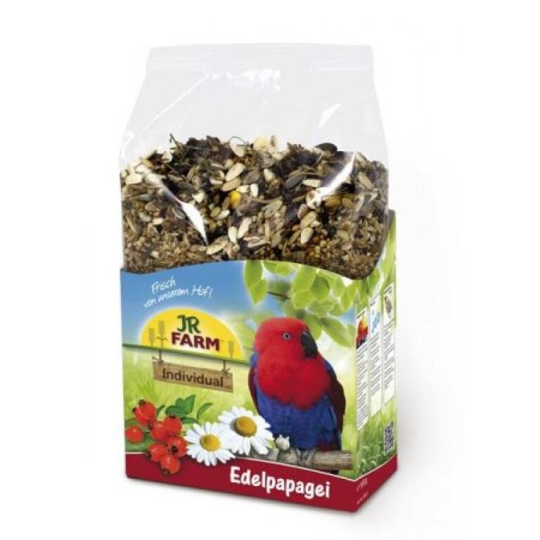 JR-Farm-Eclectus-Parrot-Premium-950g