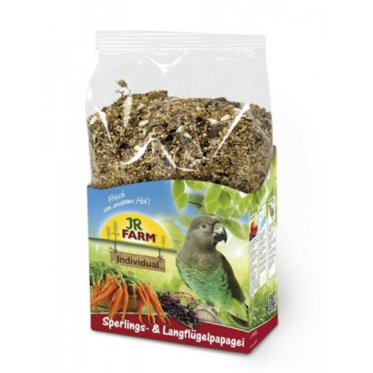 JR-Farm-Senegalec-Premium-1kg