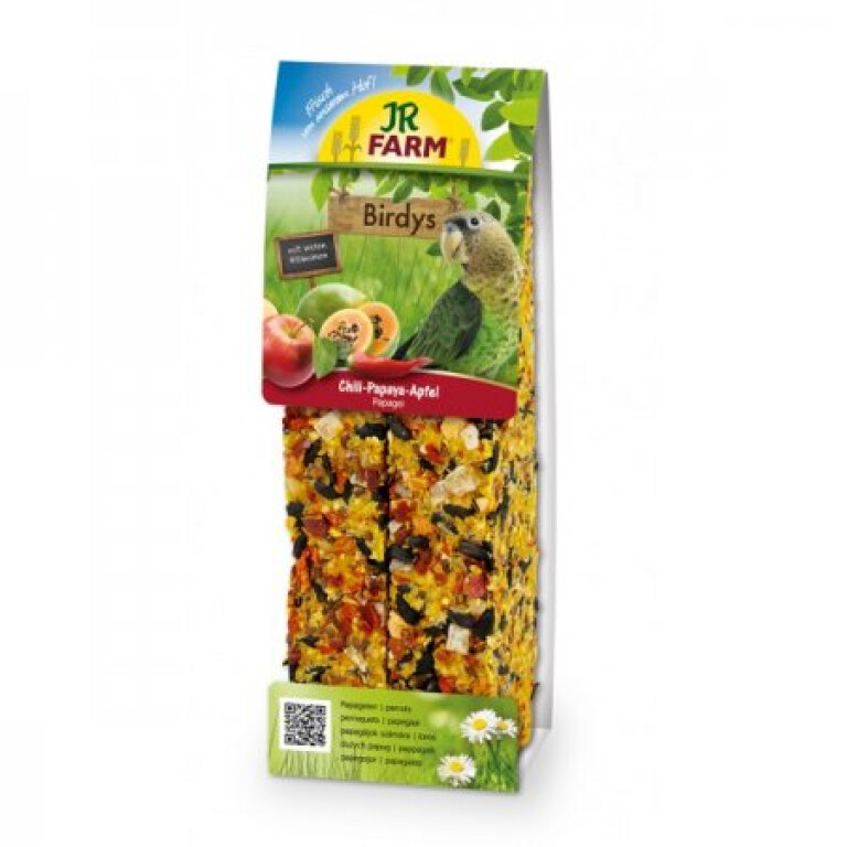 JR-Farm-Tycky-Chilli-Papaja-2ks