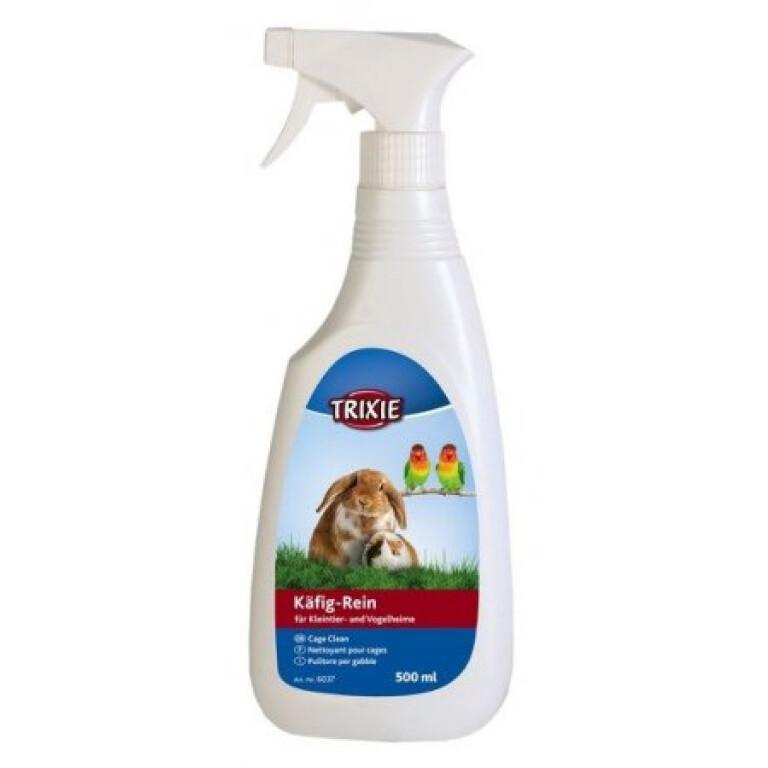 Kafig-Rein-spray-na-cisteni-kleci-500ml