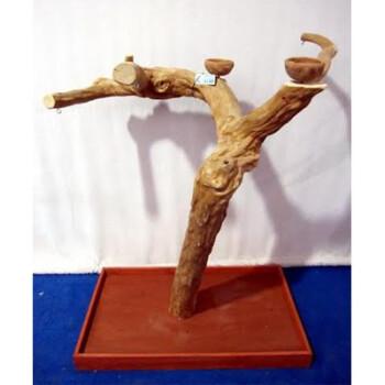 Kavovnikovy-stojan-XL6195