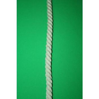 Lano-stacena-bavlna-1cm