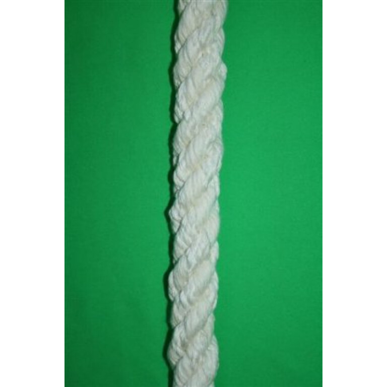 Lano-stacena-bavlna-2cm-3