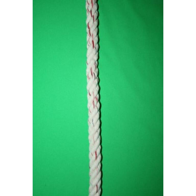 Lano-stacena-bavlna-2cm
