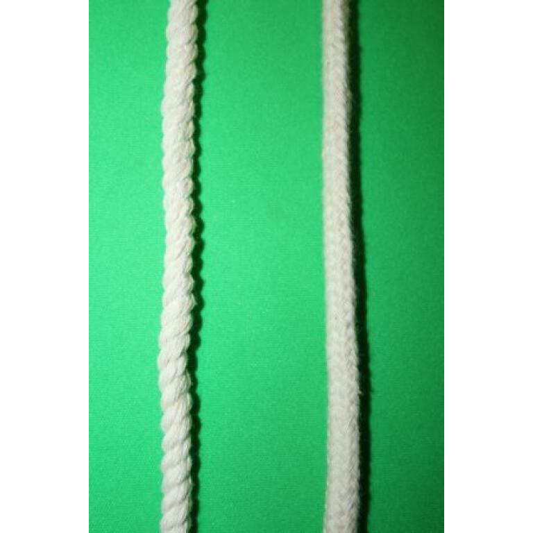 Lano-stacena-bavlna-6mm