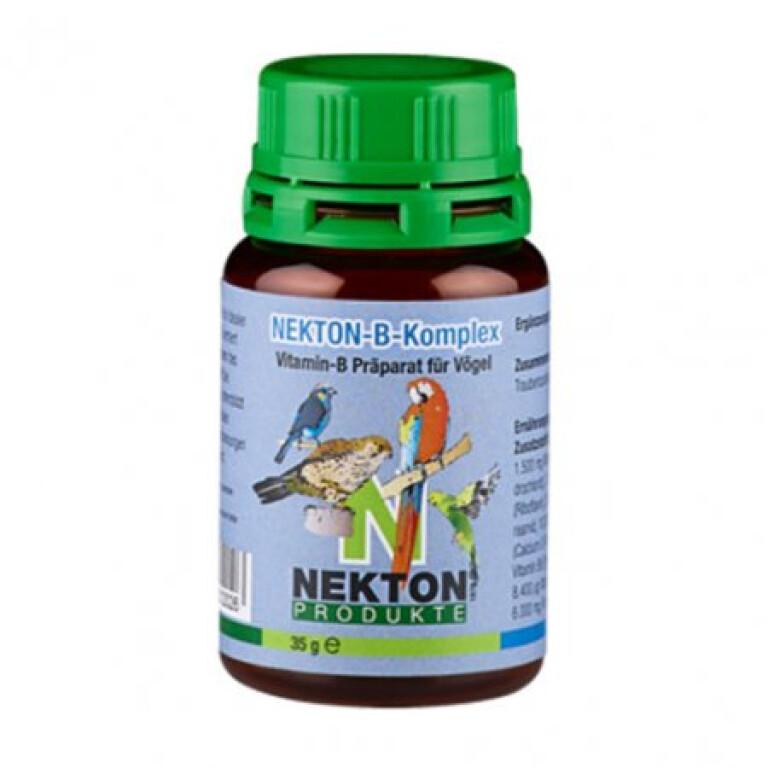 Nekton-B-KOMPLEX-35g