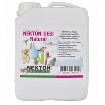 Nekton-Desi-Natural-2500ml-rozprasovac