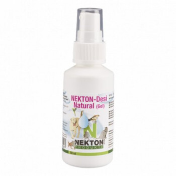 Nekton-Desi-Natural-50ml-gel