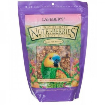 Nutri-Berries-Sunny-Orchard-Parrot-284g