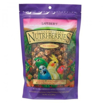 Nutri-Berries-Sunny-Orchard-Small-Parrot-284g