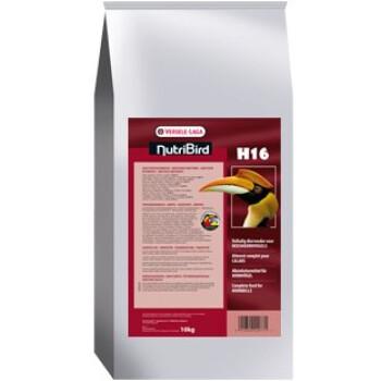 NutriBird-H16-10kg