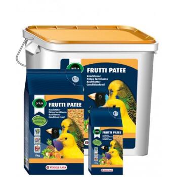 ORLUX-FRUTTI-PATEE-vajecne-krmivo-maly-papousek