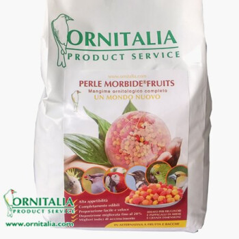 Perle-Morbide-Fruit-RED-YELLOW-4kg-NAHRADA-NAKLICENYCH-ZRNIN