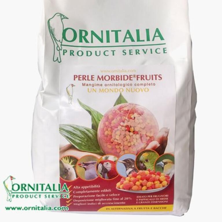 Perle-Morbide-Fruit-RED-YELLOW-800g-NAHRADA-NAKLICENYCH-ZRNIN