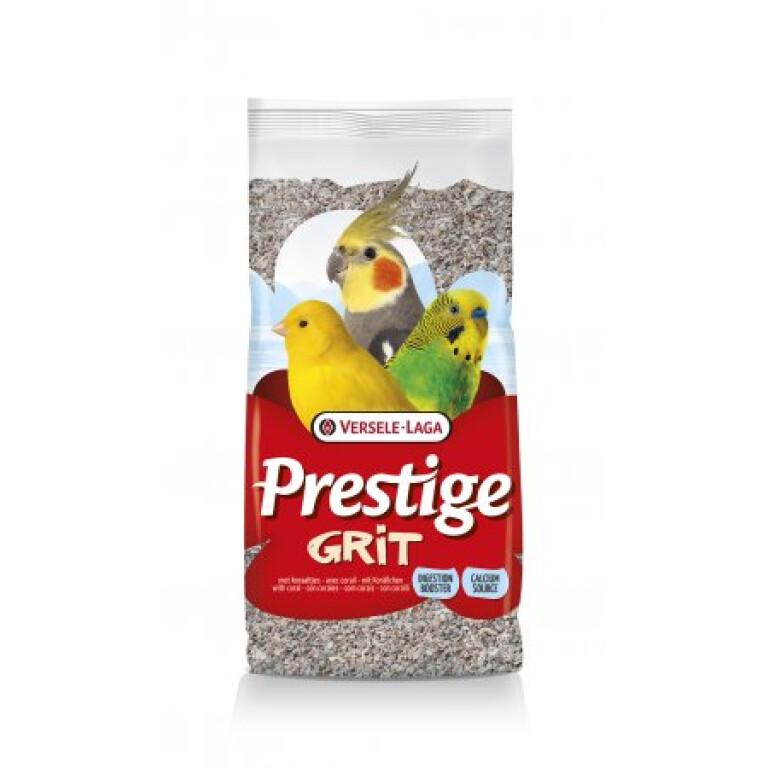 Prestige-Mineralni-grit-s-koraly-20kg