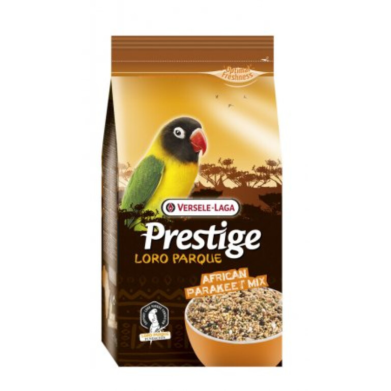 Prestige-Premium-African-Parakeet-1kg