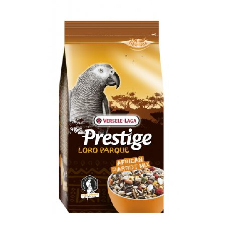 Prestige-Premium-African-Parrot-1kg