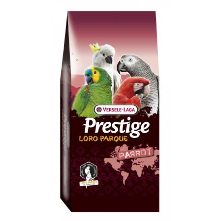 Prestige-Premium-Amazone-Parrot-15kg