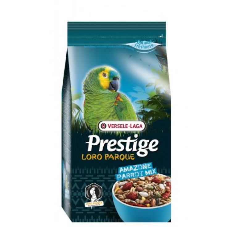 Prestige-Premium-Amazone-Parrot-1kg