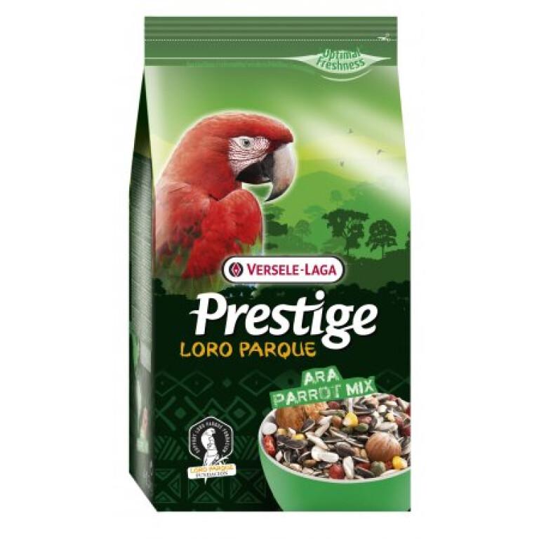 Prestige-Premium-Ara-Loro-Parque-Mix-2kg