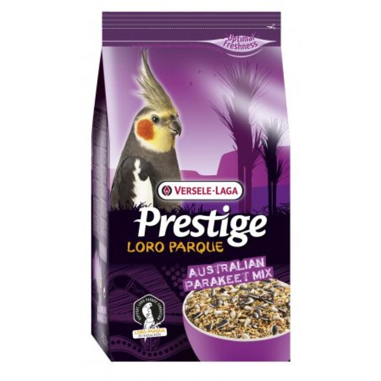Prestige-Premium-Australian-Parakeet-1kg