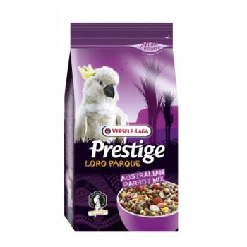 Prestige-Premium-Australian-Parrot-1kg