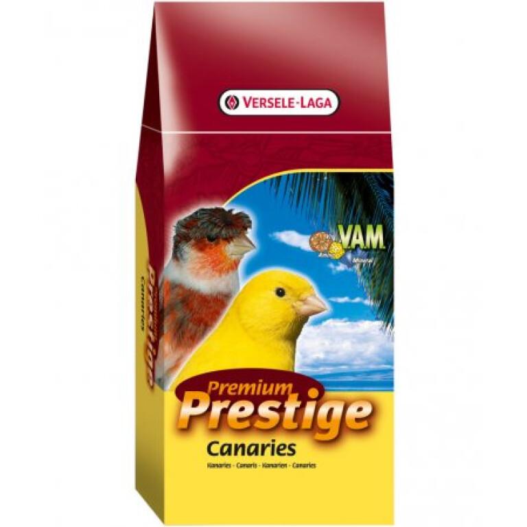 Prestige-Premium-Kanar-20kg