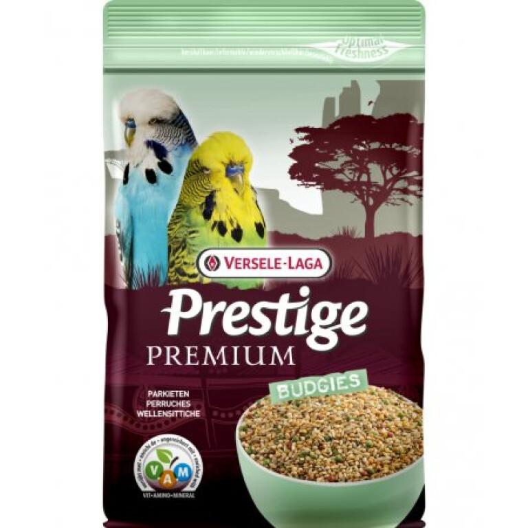 Prestige-Premium-andulka-25kg