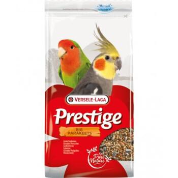 Prestige-stredni-papousek-Seedmixture-1kg