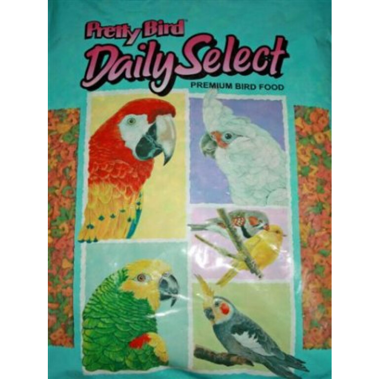Pretty-Bird-Daily-Select-Large-907kg