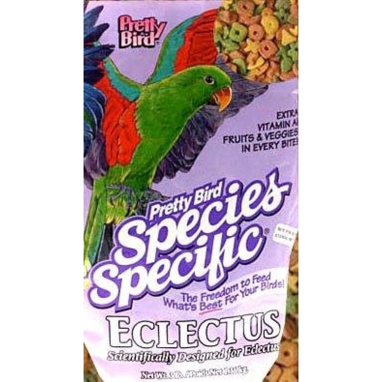 Pretty-Bird-Eclectus-Special-136kg