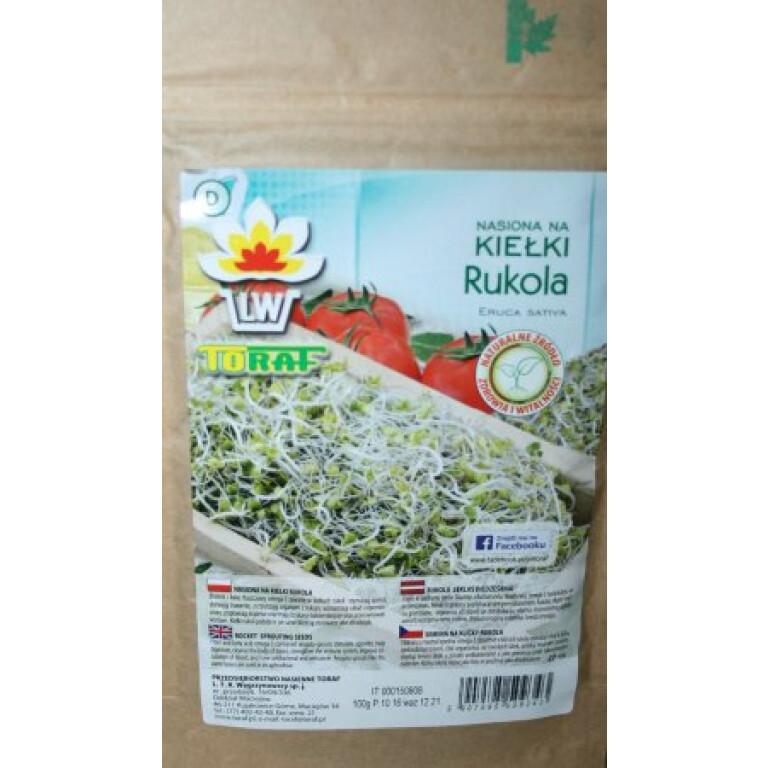 RUKOLA-semena-na-klicky-100g-MAXI-PACK