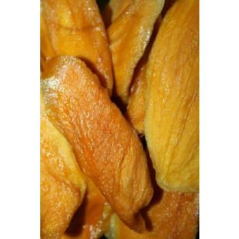 SUSENE-MANGO-PLATKY-BEZ-PRIDANEHO-CURKU-A-SO2-250g