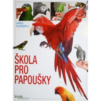 Skola-pro-papousky